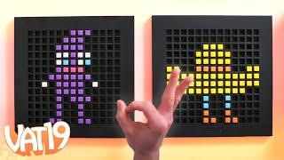 Peep This: Bloxels | Ep. #12