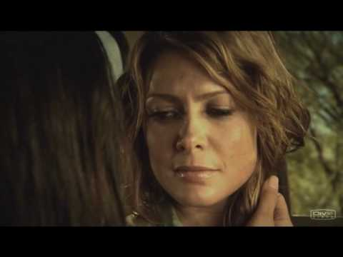 Prey (2009) Lez Scene