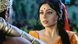 Ramayan - Episode 46 - June 23, 2013