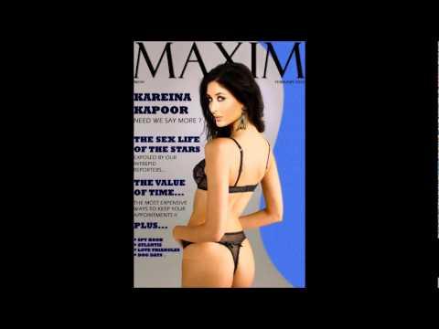 Xxx Mp4 Kareena Kapoor Scandal 3gp Sex