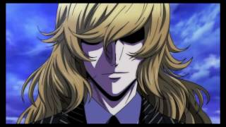 Noblesse *AMV*