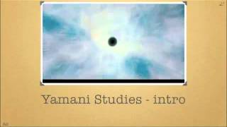 Yamani Workshop (20130301) slides