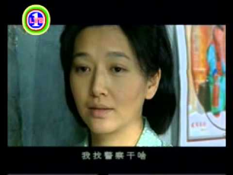 Sadness between mother and son by Tibetan Ep 20