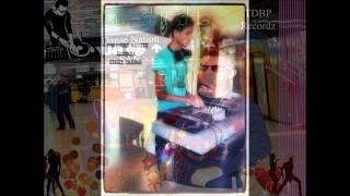 DJ Zine (PraVish)  Dil Tu Hi Bataa    Krrish 3 ReMix mp3