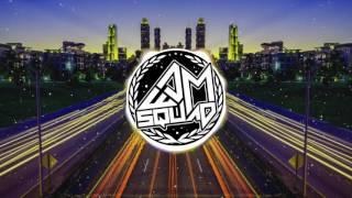 Vic Mensa ft Kanye West - U MAD (Thugli Bootleg) | EDM Squad.