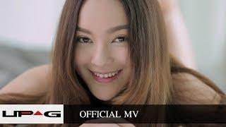 เจ็บที่ยังรัก - AROUND【OFFICIAL MV】