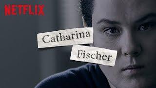Os porquês da Catharina | 13 Reasons Why