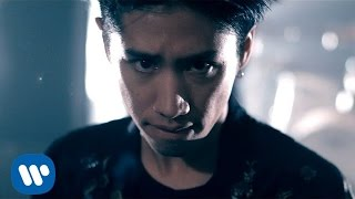 ONE OK ROCK: Taking Off [OFFICIAL VIDEO]