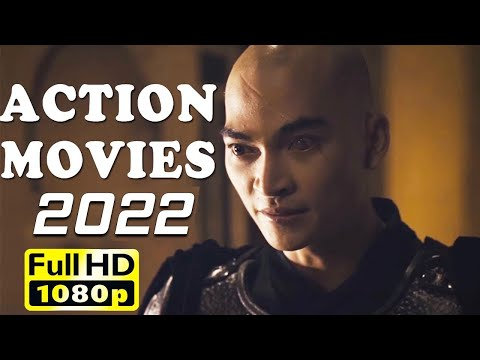 Xxx Mp4 Action Movies 2017 Blood Letter Full HD Action Movies 2017 Full Movie English 3gp Sex