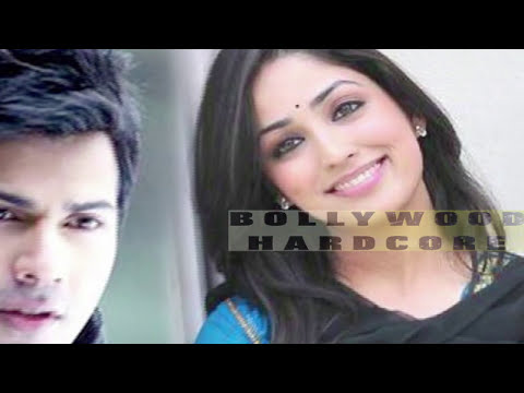Badlapur   Varun Dhawan & Huma Qureshi HOT Kissing Scene in Badlapur!