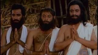 Bharat Ek Khoj 03: The Vedic People and The Rigveda