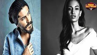 Harshvardhan Kapoor Dating Elena Fernandes? | Bollywood News