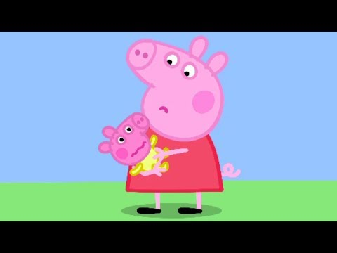 Xxx Mp4 Peppa Pig Full Episodes Peppa And The Baby Pig Peppa Pig Official 3gp Sex