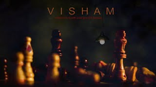 Visham || Telugu Short Film 2017 || Directed by Shashank Mallojjala || 4K