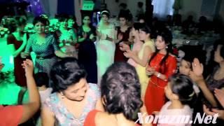 Janob Rasul - Qarang qarang (Official HD video)