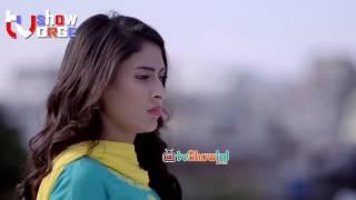 Bangla Eid Natok 2016 Tumi Na Thakle ft Nisho,Mehjabin  | M R I Roby