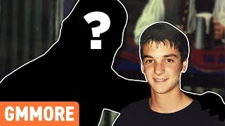 Guess The WWE Superstar (GAME)