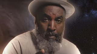 Born to Rule by Roger Robinson | Spoken Word Adaptation of Terrestrial Planets | BBC Earth