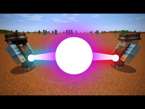 Fart Battle 2 ItsJerryAndHarry