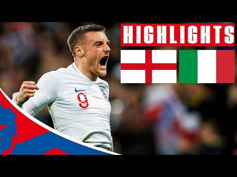 Xxx Mp4 England 1 1 Italy England Denied Win By Controversial VAR In 87th Minute Official Highlights 3gp Sex