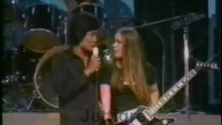The Runaways - Live in Japan 1977 HD