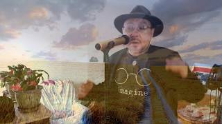 Fields Of Gold (Sting/Eva Cassidy) cover
