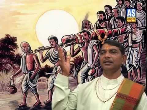 Xxx Mp4 Meli De Manva Mara Tara Gujarati Famous Bhajan Mathurbhai Kanjariya Songs 3gp Sex
