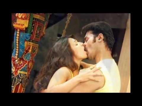 Xxx Mp4 Liplock Kiss Of Tamanna Bhatia From Latest Movie 3gp Sex
