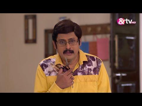 Xxx Mp4 Bhabi Ji Ghar Par Hain भाबीजी घर पर हैं Episode 640 August 10 2017 Best Scene 3gp Sex