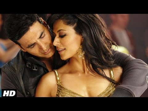 Xxx Mp4 Allah Maaf Kare Full Song Desi Boyz Feat Akshay Kumar Chitrangada Singh 3gp Sex