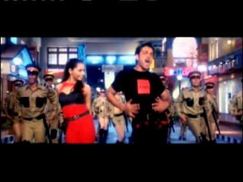 Xxx Mp4 Tum Tata Ho Ya Birla Full Song Chor Machaaye Shor 3gp Sex