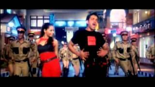 Tum Tata Ho Ya Birla [Full Song] Chor Machaaye Shor