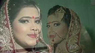 Miftahul Jannat Wedding