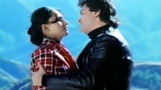 Woh Woh Na Rahe - Rishi Kapoor, Mohd Rafi, Badaltey Rishtey Song
