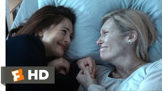Miss You Already (2015) - The Bar Upstairs Scene (10/10) | Movieclips