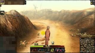 Guerra DinoStorm AM4 Maximum vs Revolta #1