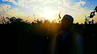pangsha mintu(3)