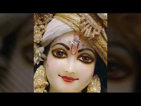 Xxx Mp4 Sanwali Surat Pe Mohan Dil Deewana Ho Gya Shyam Bhajan 3gp Sex
