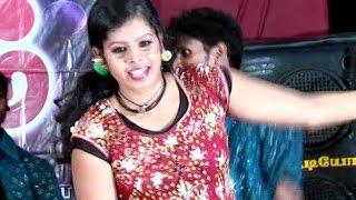 Tamil Record Dance 2016 / Latest tamilnadu village aadal padal dance / Indian Record Dance 2016  114
