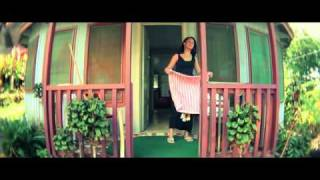 "MONSTA FT. JBOOG ""THIS IS LOVE"" - MUSIC VIDEO 2010"