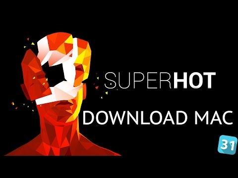 Xxx Mp4 Download Super Hot MAC PC ITA 3gp Sex