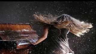 Indila   Derniere Dance