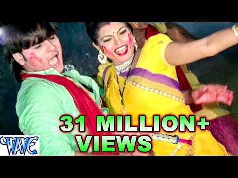 Xxx Mp4 भौजी खोजत बाड़ी लाम पिचकरिया दादा Kallu Ji Bhojpuri Hit Holi Song 2019 3gp Sex