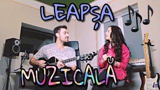 Download LEAPȘA MUZICALĂ  || BiBi & Liviu Teodorescu