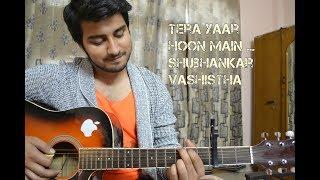 Tera Yaar Hoon Main Sonu Ke Titu Ki Sweety Arijit Singh Shubhankar
