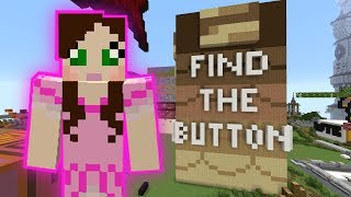 Minecraft: FIND THE BUTTON GAME! - HEAD HUNTER THEME PARK [7]
