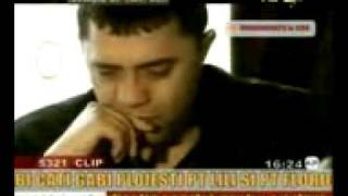 NICOLAE GUTA-CUM POTI SA MINTI [Originala].mpg_mpeg4.mp4
