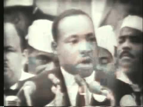 Xxx Mp4 Martin Luther King I Have A Dream Speech August 28 1963 3gp Sex