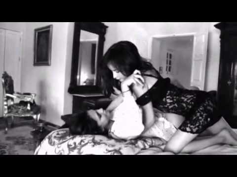 Xxx Mp4 Elizabeth Mariana Lesbian By Jaime Tena D 3gp Sex