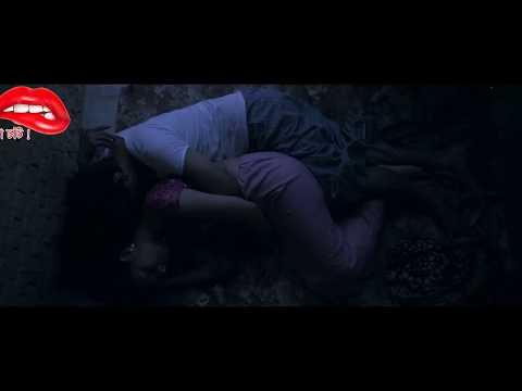 Xxx Mp4 Bangla Choti স্বামী বিদেশে আমি কি করতাম Bangla Choti Golpo 2017 3gp Sex